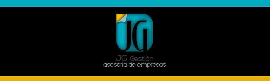 JG Gestión